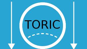 Toric