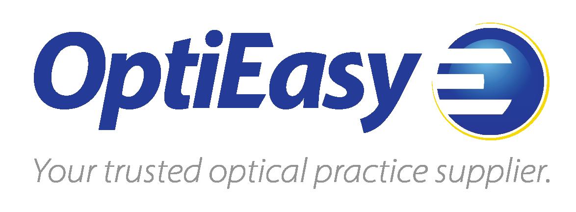 OptiEasy